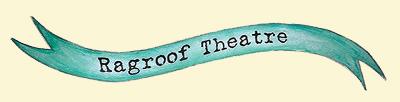 Ragroof Theatre Logo