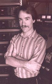 Mike Rasfeld